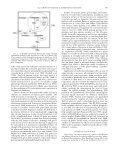 RESPONSE OF GLUTAMINE SYNTHETASE GENE ... - Page 2