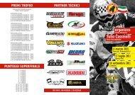 info Trofeo Memorial Cassinelli motocross 2011 - Motowinners