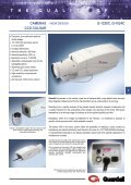 CCTV Products - Page 7