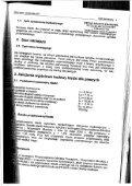 sp E k T Y WA PRAooWNrA - ZIKiT - Zarząd Infrastruktury ... - Page 5