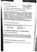 sp E k T Y WA PRAooWNrA - ZIKiT - Zarząd Infrastruktury ... - Page 6