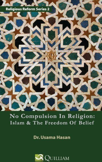 no-compulsion-in-religion-islam-and-the-freedom-of-belief