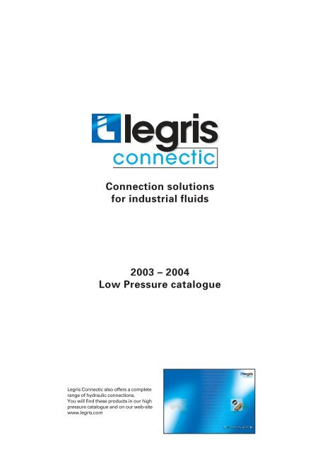 Legris CLIP12 00 Clip Strips for Tubing and Fittings 12 mm Tube OD Parker Legris