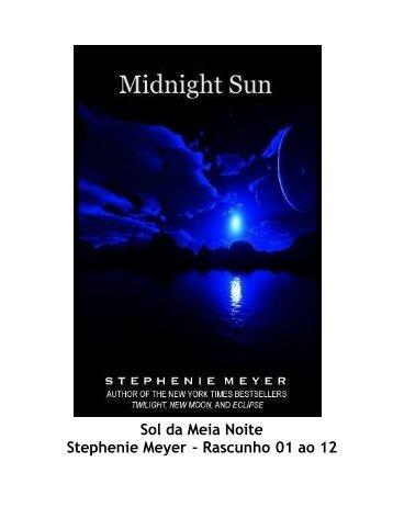 5 _Midnight_Sun