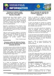 Informativo CNTI 2301 2013.pdf - Ncstmg.org.br