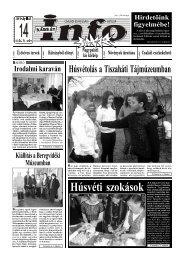 Poltava társkereső ügynökség