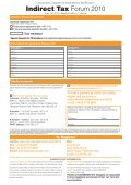 Indirect Tax - International Tax Review - Page 4
