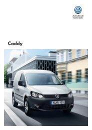 Download PDF - VW Vehicule Comerciale Romania