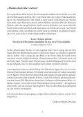 SCHNITT PUNKTE - Kirchenkreis Burgdorf - Seite 3