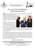 SCHNITT PUNKTE - Kirchenkreis Burgdorf - Seite 5