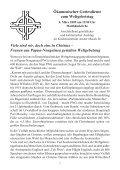 SCHNITT PUNKTE - Kirchenkreis Burgdorf - Seite 7