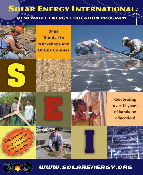 Download - Solar Energy International
