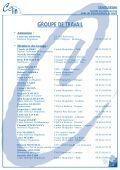 Hygiène en restauration - NosoBase - Page 2