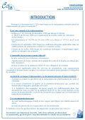 Hygiène en restauration - NosoBase - Page 4