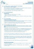Hygiène en restauration - NosoBase - Page 6