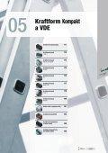 Kraftform Kompakt Wera - PK Realizace sro - Page 2