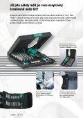 Kraftform Kompakt Wera - PK Realizace sro - Page 3