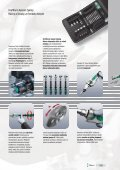 Kraftform Kompakt Wera - PK Realizace sro - Page 4