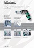 Kraftform Kompakt Wera - PK Realizace sro - Page 5