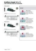 Kraftform Kompakt Wera - PK Realizace sro - Page 7