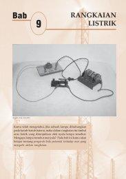 10 Bab 9.pdf - opini