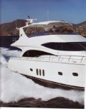 to View - Marquis Yachts - Page 2