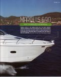 to View - Marquis Yachts - Page 3