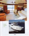 to View - Marquis Yachts - Page 4