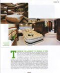 to View - Marquis Yachts - Page 5