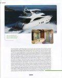 to View - Marquis Yachts - Page 6