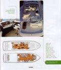 to View - Marquis Yachts - Page 7