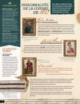 Peuples autochtones - Historica - Page 4