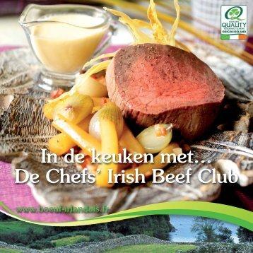 Ingrediënten - Easy catalogue