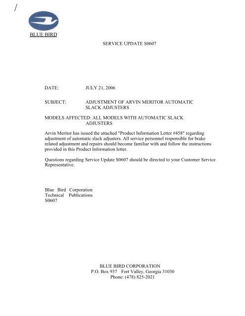 OCR Document - New York Bus Sales