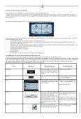 warranty card - Seite 6