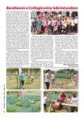 LXVII. évf. 18. szám - TippNet - Page 2