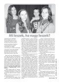 LXVII. évf. 18. szám - TippNet - Page 3