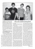 LXVII. évf. 18. szám - TippNet - Page 4