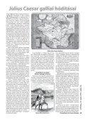 LXVII. évf. 18. szám - TippNet - Page 5
