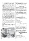 LXVII. évf. 18. szám - TippNet - Page 6