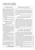 LXVII. évf. 18. szám - TippNet - Page 7