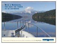 view PDF catalogue (3.41 Mb) - Yachtopolis