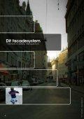 Isolerende facadesystemer - Weber - Page 6