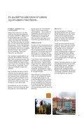 Isolerende facadesystemer - Weber - Page 7