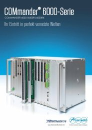 Download - KB NetSystems GmbH & Co. KG