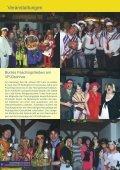 Das Team der VP Kottingbrunn und die Kandidaten für die Land ... - Seite 6