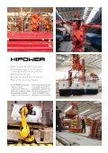 Industrial Power Brochure - Diesel Generator - Page 7
