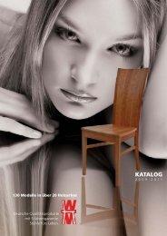 01 Weissacher-Katalog.indd