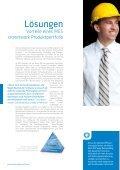 Fertigungs optimierung - it-auswahl.de - Seite 4