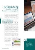 Fertigungs optimierung - it-auswahl.de - Seite 6